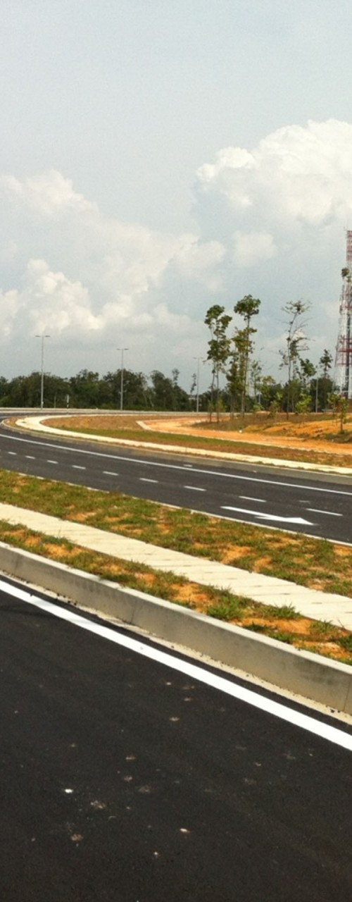Large Scale Infrastructure For Mix Development